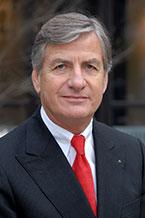 Wolf Dieter Krause