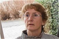 Dr. Ottilie Randzio, MDK