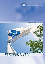 KWA Geschäftsbericht 2005