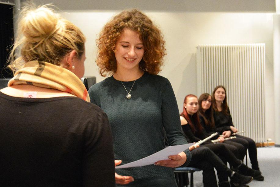 KWA Jugendliteraturwettbewerb Aalen 2017 Bild 8z