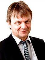 Prof. Dr. Thomas Klie