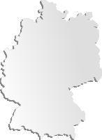 KWA Standorte