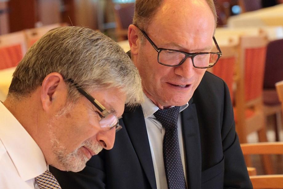 Talk_in_der_Rosenau_mit_EU-Kommissar_Guenther_Oettinger
