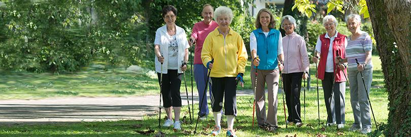 KWA Gesundheit & Sport
