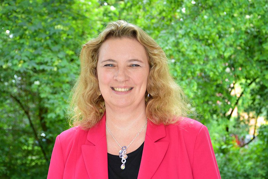 Kerstin Schreyer-Stäblein, MDL, KWA Aufsichtsrat