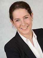 Friederike Dawirs
