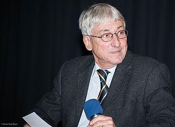Stephan Schmutz