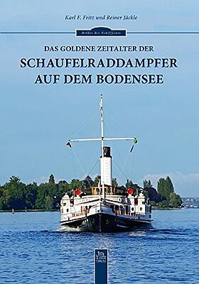ISBN-13: 978-3954003082